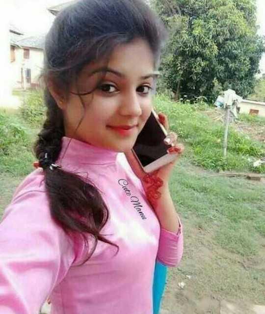 💏इश्क़-मोहब्बत - Cute Manu - ShareChat