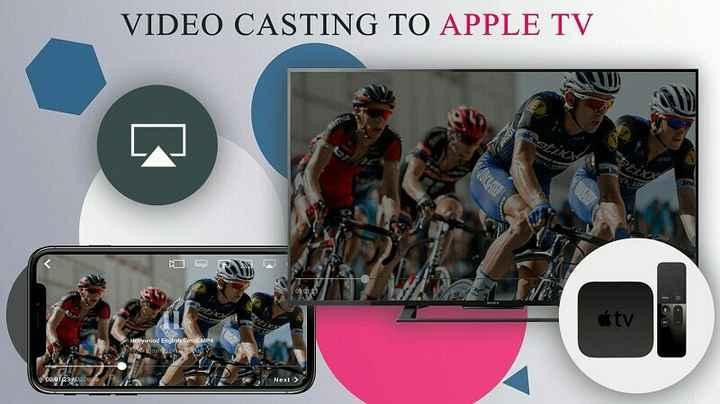 💏 इश्क़-मोहब्बत - VIDEO CASTING TO APPLE TV Cty 00 : 0123 - ShareChat