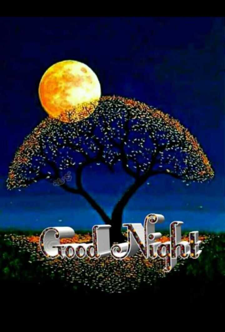 🌙 गुड नाईट - Good Night TO - ShareChat