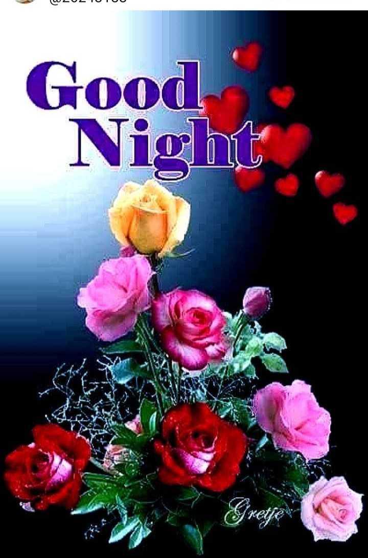🌙 गुड नाईट - ( WLUL TUTU Good Night - ShareChat