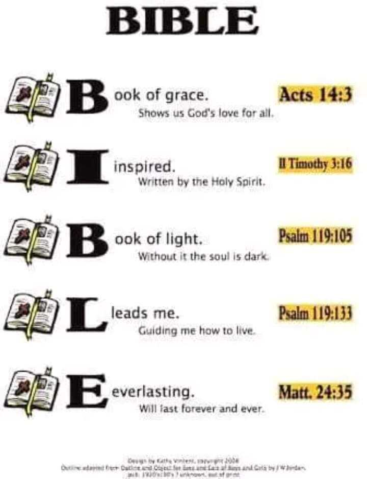 🔐 ग्रुप: अधूरा इश्क - BIBLE LU B ook of grace . ook of grace . Acts 14 : 3 Shows us God ' s love for all . 1 Timothy 3 : 16 inspired . Written by the Holy Spirit . Psalm 119 : 105 ook of light . Without it the soul is dark Book ofight . . PART 10 LD L leads me oferte la peal 1943 POE everlastingos Mat . 2435 Psalm 119 : 133 leads me . Guiding me how to live . everlasting . Will last forever and ever . Matt . 24 : 35 Oswah , restaurants for men i skot wird - ShareChat