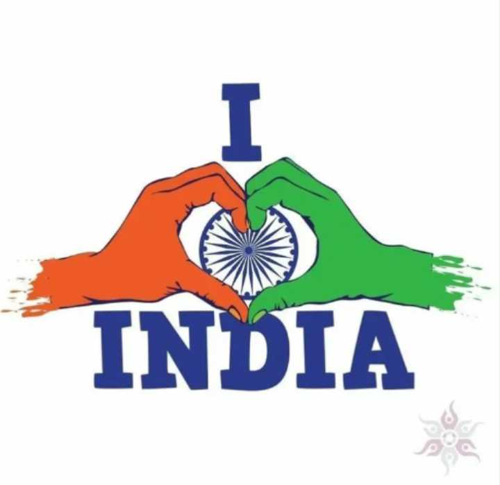 🔐 ग्रुप: पंटर लोग - INDIA - ShareChat