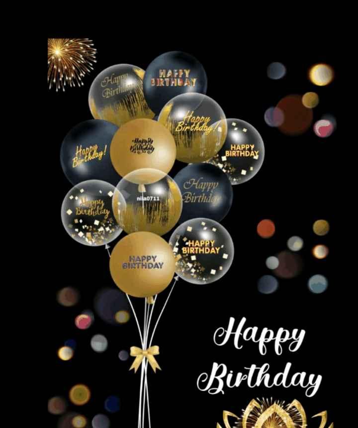 🎂जन्मदिन मुबारक मायावती - HAPPY 3 ] RTHDAY Birth HAPPY BIRTHDAY Happy Birthda nila0711 Birthday HAPPY BIRTHDAY HAPPY BIRTHDAY Happy Birthday - ShareChat
