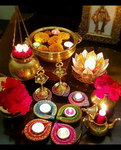 🎁 दीपावली गिफ्ट्स - ناتا - ShareChat