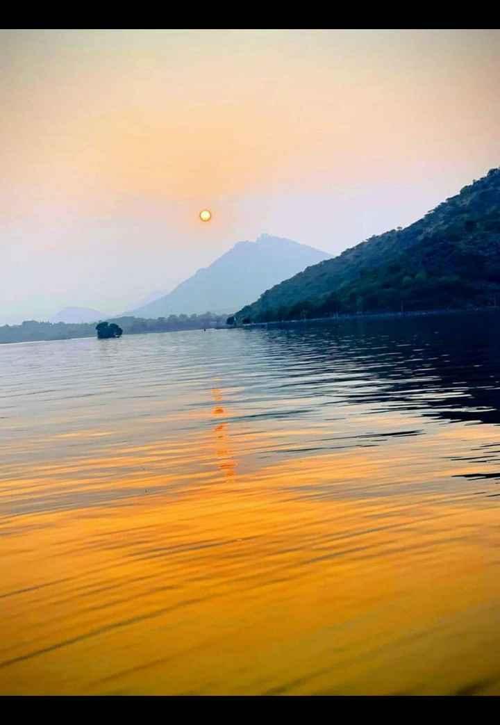 🏞 पर्यटन फोटोग्राफी - ShareChat
