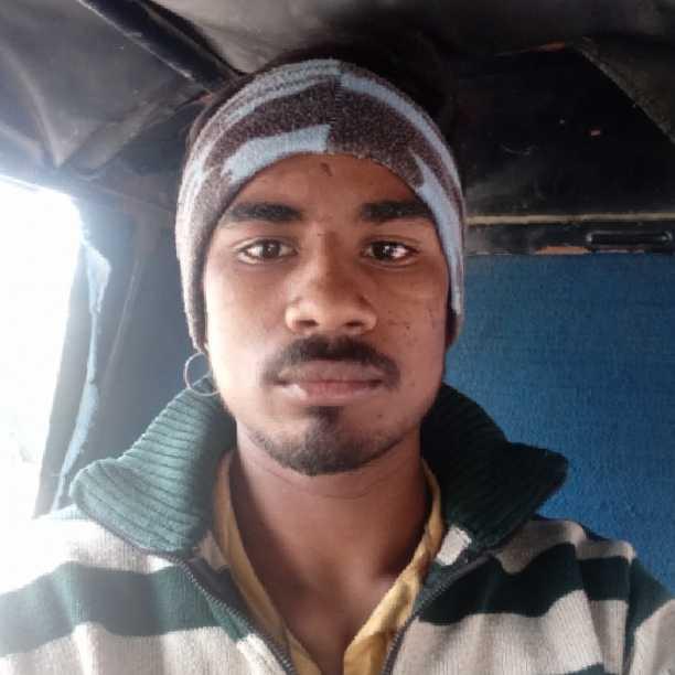 🇮🇳 पश्चिम बंगाल में पीएम मोदी - ShareChat