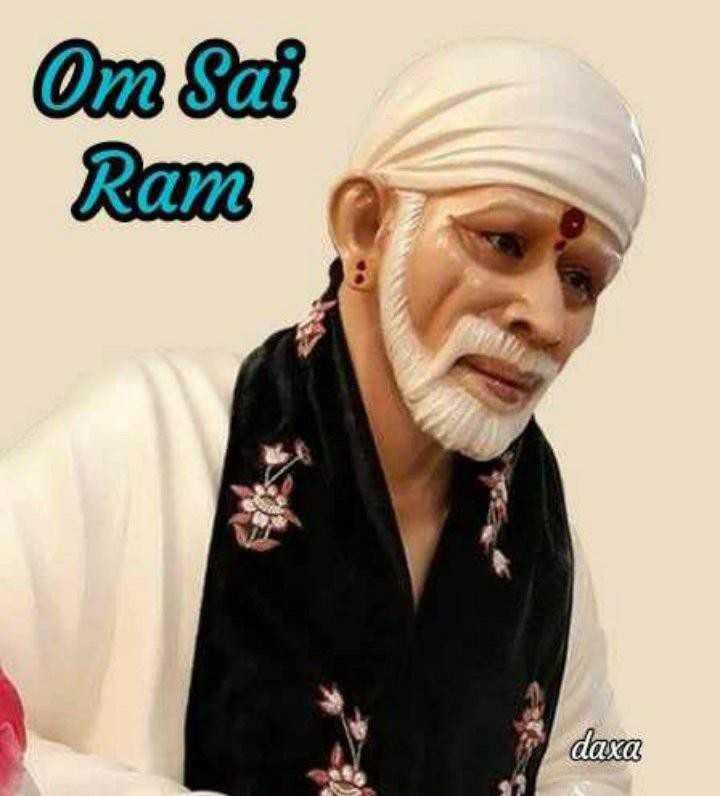 🇮🇳 पश्चिम बंगाल में पीएम मोदी - Om Sai Ram daxa - ShareChat