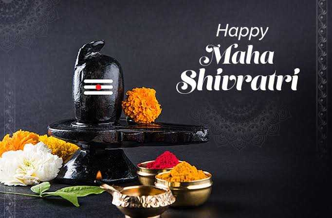🇮🇳 पश्चिम बंगाल में पीएम मोदी - Happy Maha Shivratri - ShareChat