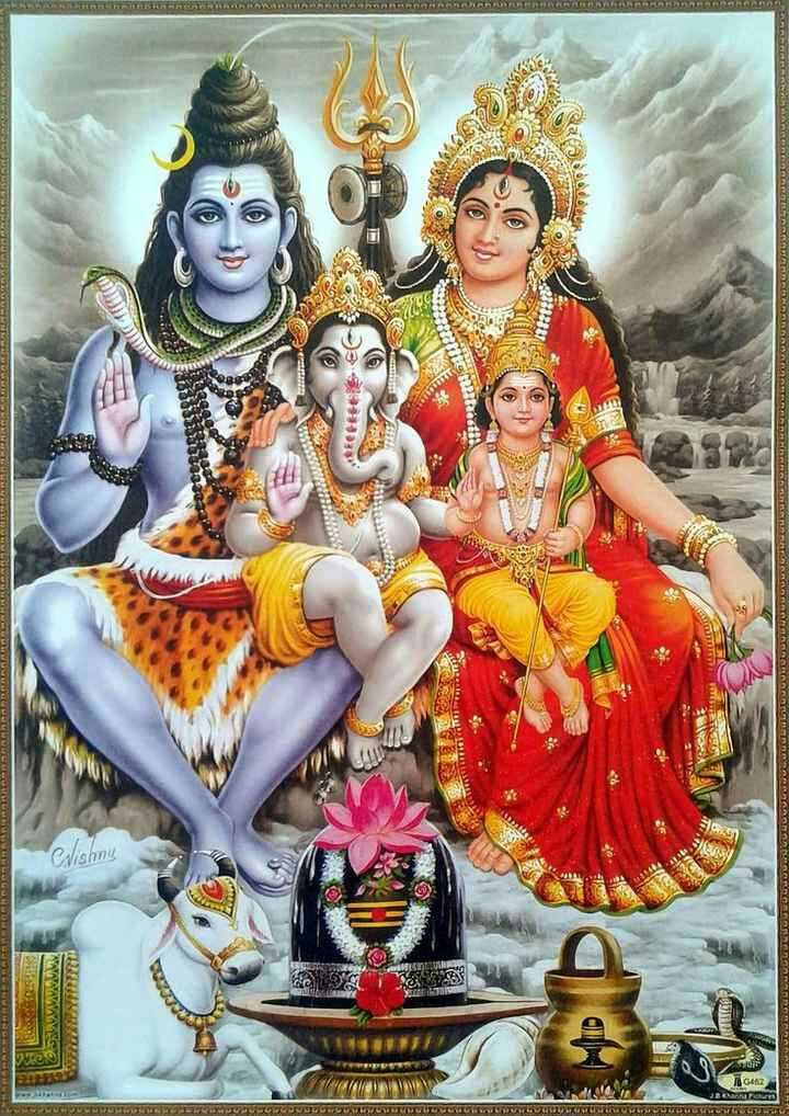🕍 भारत के तीर्थस्थल - ENORMANDER RASTARTLABORALINE FLEBRONCO HORRERAMADAGAR D D . MOV NI WWW 2 . 5 Vishnu TER WAMMWMMMMMMMMMMMMMMMMMMMMMMMMMMMMMMMMMMMMMMMMMMMMMMMMM - ShareChat