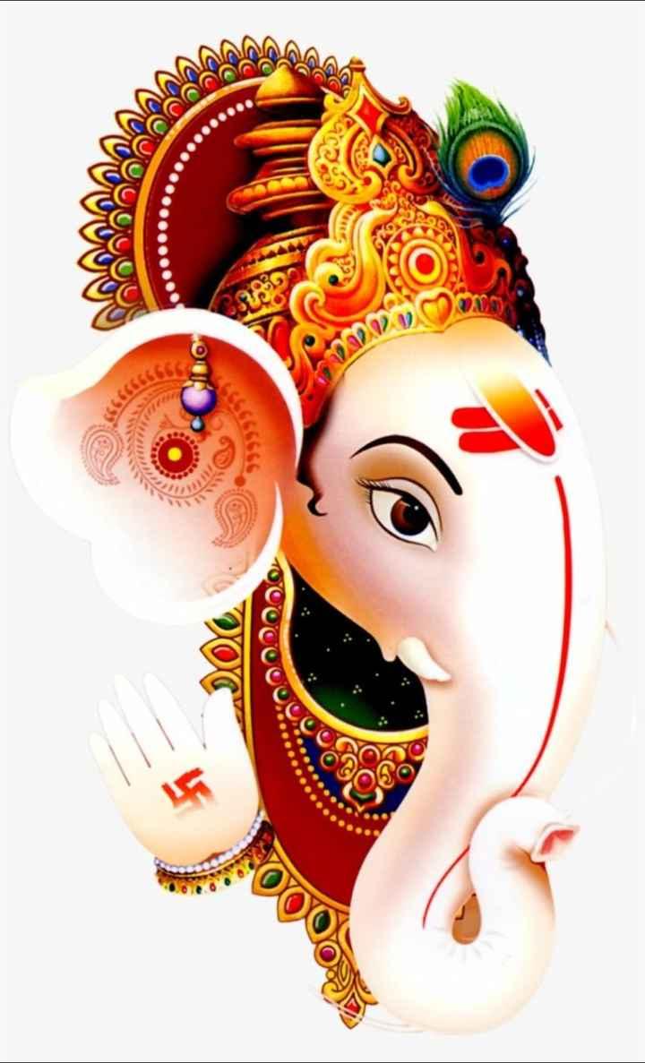 🌺 मंदिर के दर्शन - ക Na - ShareChat