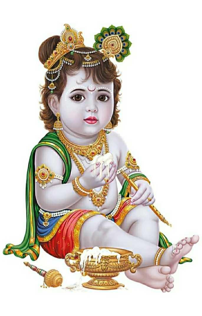 🌺 मंदिर के दर्शन - రాజం . org the CHAVAASI - ShareChat