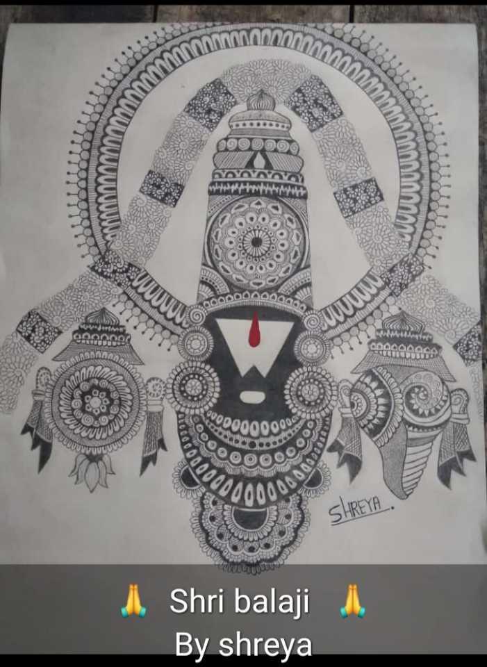 🔴महाराष्ट्र राजकारण live updates - non O9009 boyo 3 . 00 Canac LIITTI 900 570000000 Anna Oo oo DDDD GOOO 000 SHREYA . JUD i I . Shri balaji By shreya - ShareChat