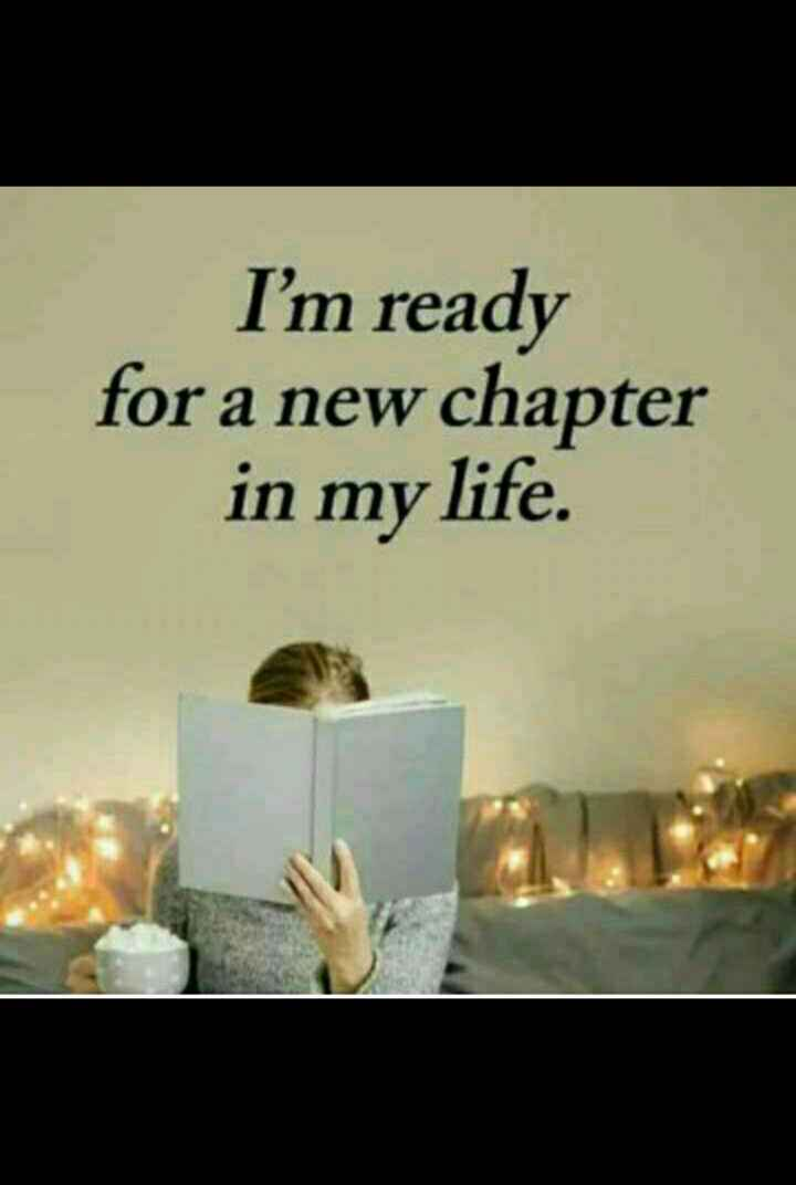 👌 मेरा टैलेंट 👏 - I ' m ready for a new chapter in my life . - ShareChat