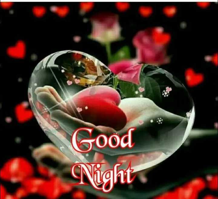 🕺 मेरा शाम का वीडियो - Good Night - ShareChat