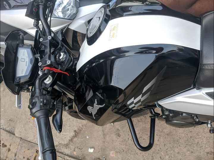 🛵मेरी बाइक का वीडियो - 34 SED te - ShareChat