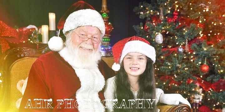 🎄मैरी क्रिसमस 🎅 - AHK PHO KAPHY - ShareChat
