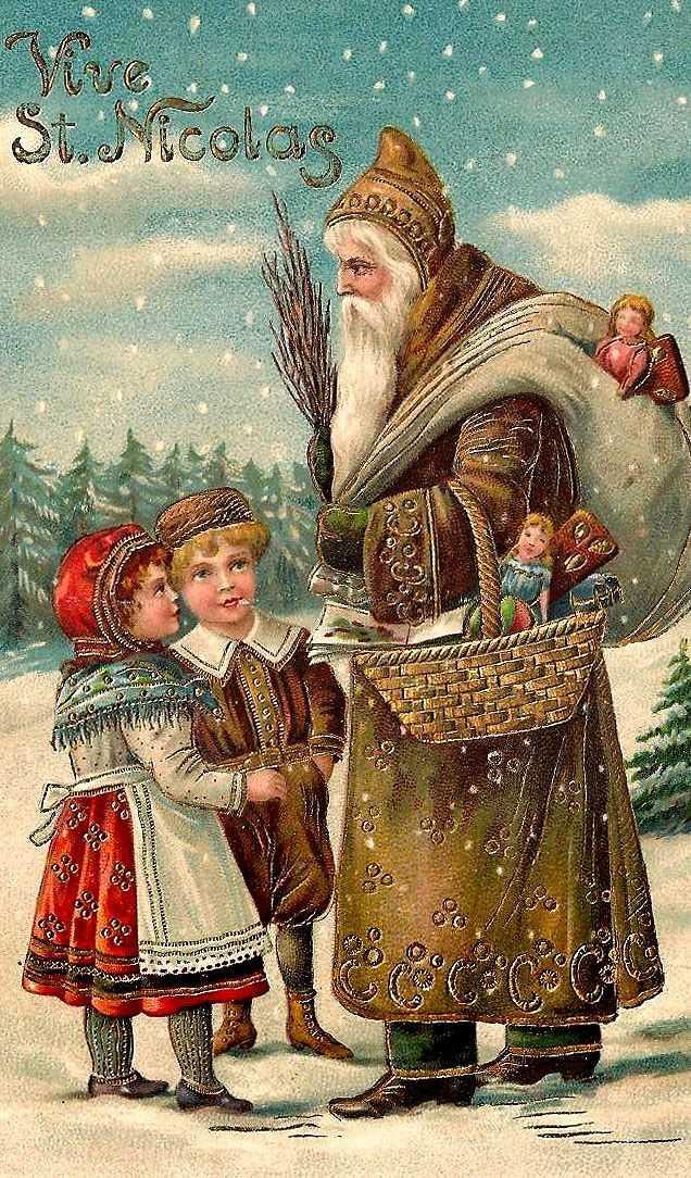 🎄मैरी क्रिसमस 🎅 - - පය තු පුද දී 159 rs | vying • • St . Nicolas inne • T at = 1231971 ptuwana s } # 11 - 20 heen - ShareChat