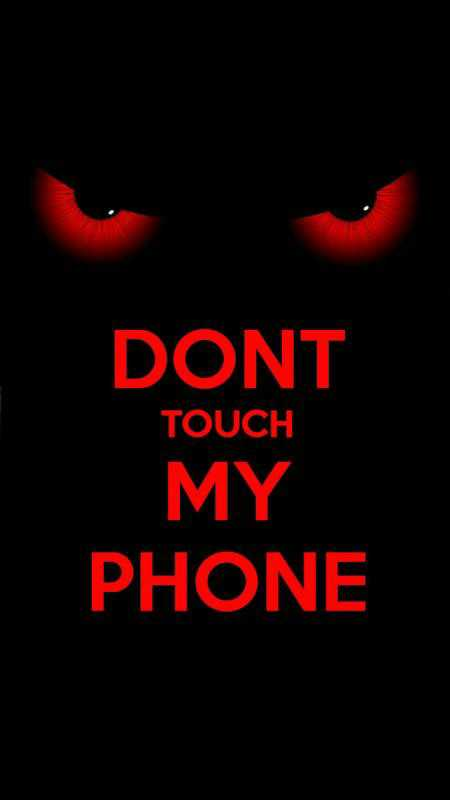 🤔 ये OYO500 क्या है? - DONT TOUCH MY PHONE - ShareChat