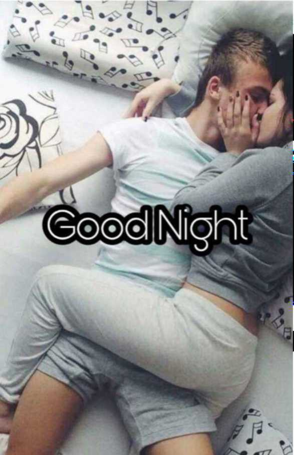 🎶 रोमांटिक गाने - Good Night - ShareChat