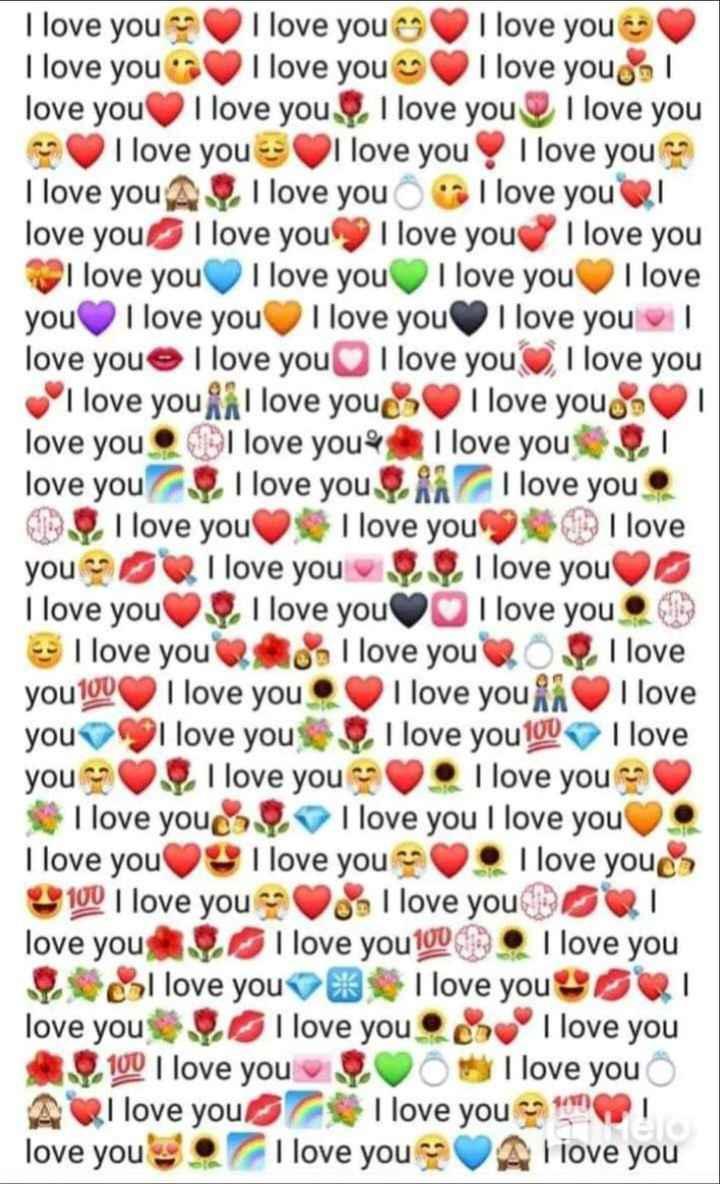 💖लव स्टेटस 💞 - I love you I love you I love you I love you I love you I love youssi love you I love you . I love you I love you I love you I love you . I love you I love you I love you I love you love you , I love you I love you I love you I love you I love you I love you I love you I love you I love you I love you ! love you I love you I love you , I love you I love you all love you . I love youo . love you . I love you I love you love you . I love you . I love you I love you I love you I love you I love you I love you I love you love you I love you I love you go . I love you . I love you 100 I love you . I love you All I love young i love you I love you 100 o I love you I love you . I love you 2 I love you . I love you I love you . I love you I love you . I love you 100 I love you I love you DORI love you I love you 1000 . I love you S eal love you I love you love you go I love you . I love you 100 I love you I love you All love you . I love you ! love you . I love you A love you - ShareChat