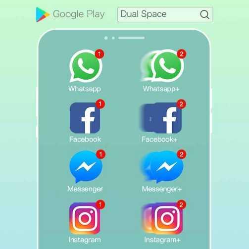 💐लाल बहादुर शास्त्री पुण्यतिथि - Google Play Dual Space Whatsapp Whatsapp + Facebook Facebook Messenger Messenger + Instagram Instagram + - ShareChat
