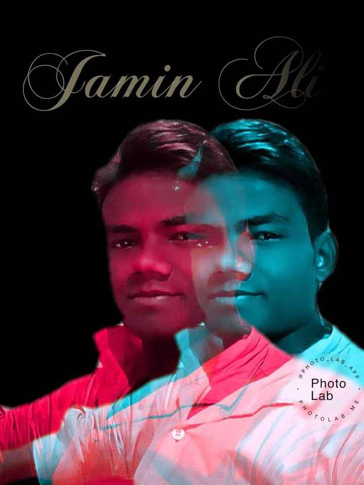 🎵लोकप्रिय राजस्थानी गीत 2019 🎵 - Jamin Ali OTOLAR B - APP O PHOTO Photo рно ' TOLAB BME - ShareChat