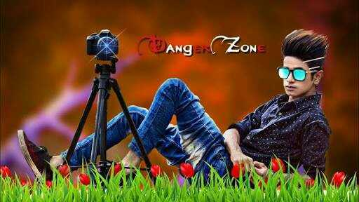 🕛 शुभ दोपहर - - NOZ ) BNG - ShareChat