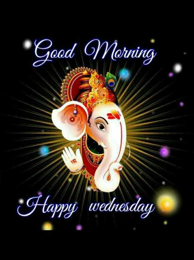 🌷शुभ बुधवार - * Good Morning au wa eeeee OG Happy wednesday - ShareChat