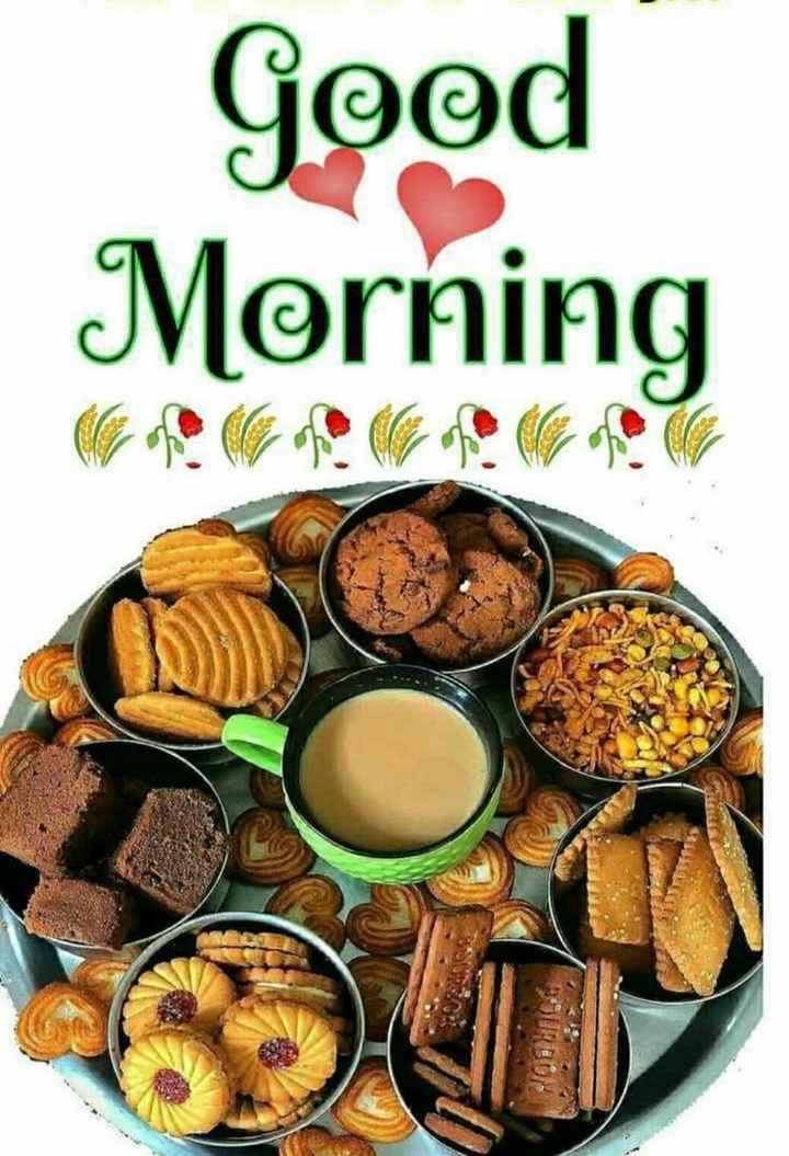 🌷शुभ मंगलवार - Good Morning - ShareChat