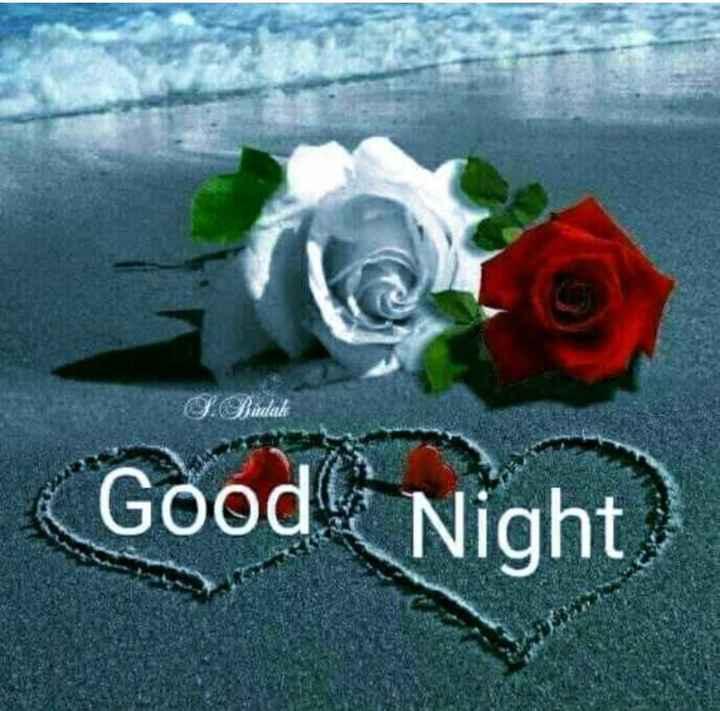 🌙 शुभरात्रि - L . Budak Good Night - ShareChat