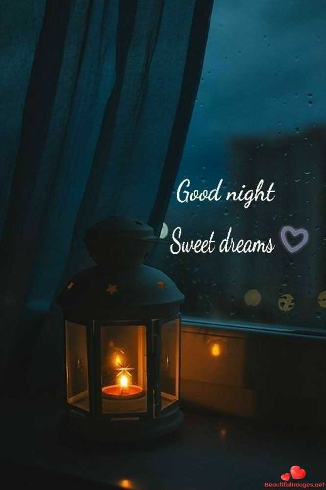 😴शुभ रात्री - Good night Sweet dreams Beautifullmages . net - ShareChat