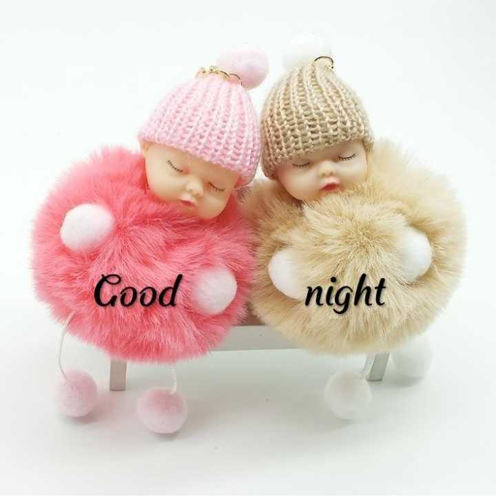 😴शुभ रात्री😴 - Cood night - ShareChat