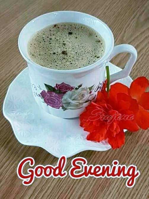🌜 शुभ संध्या🙏 - Seelela Good Evening - ShareChat