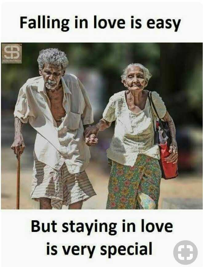 🌞सुप्रभात🌞 - Falling in love is easy But staying in love is very special ? - ShareChat