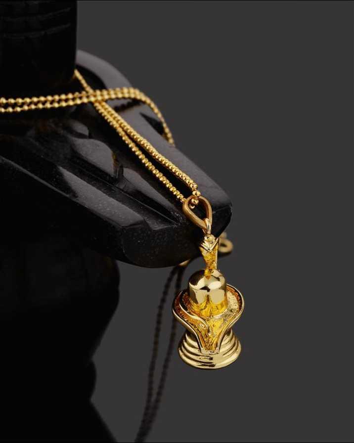 🙏हर हर महादेव - Ppaarai - ShareChat
