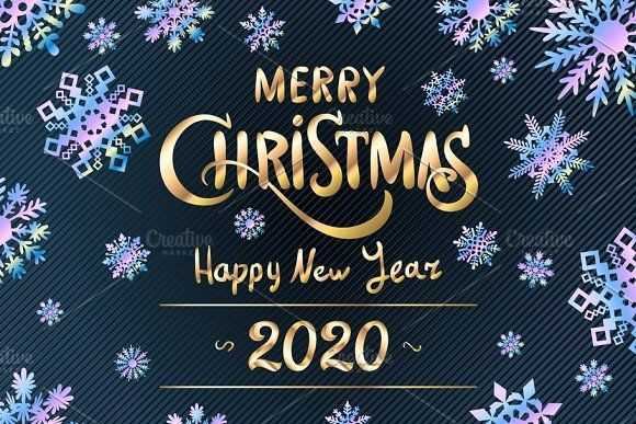🎉 हैप्पी न्यू ईयर 2020 - MERRY . GURISTMAS * B AK WE Chooting Happy New Year - 2020 - * - ShareChat