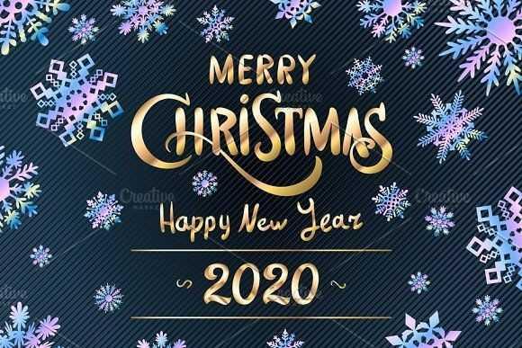 🎉 हैप्पी न्यू ईयर 2020 - MERRY . GURISTMAS * B AK WE Chooting Happy New Year - 2020 - * - ShareChat