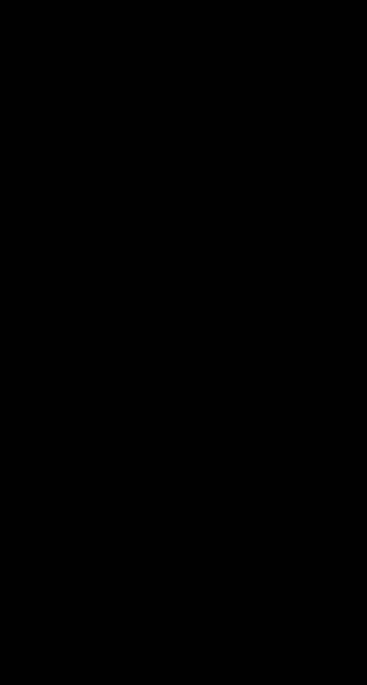 🎂 हैप्पी बर्थडे बंकिमचंद्र चट्टोपाध्याय - ShareChat