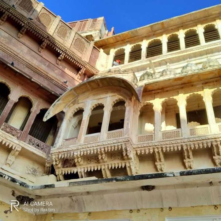 আমার প্রিয় জায়গা🏠 - KWETU 3 . PAL CAMERA Shot by Raktim - ShareChat