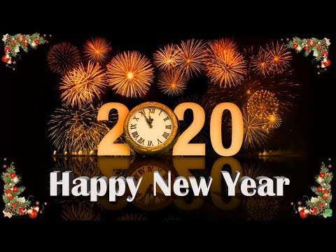 আমি একজন শেয়ারচ্যাট ক্যাপ্টেন ! 🤘 - 2020 2 Happy New Year - ShareChat