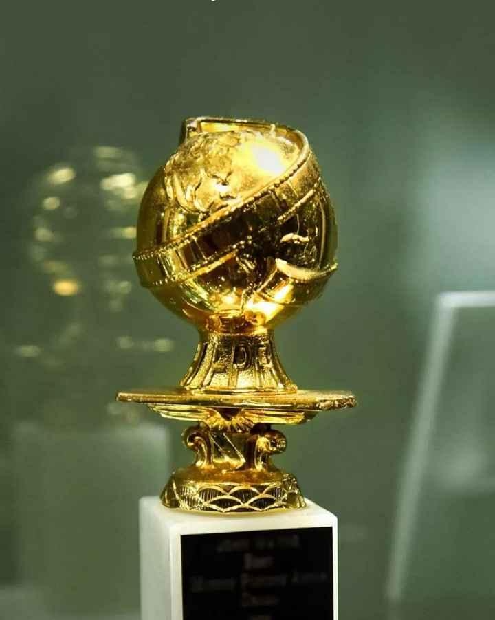 আমিও ফুটবলার ⚽ - ShareChat