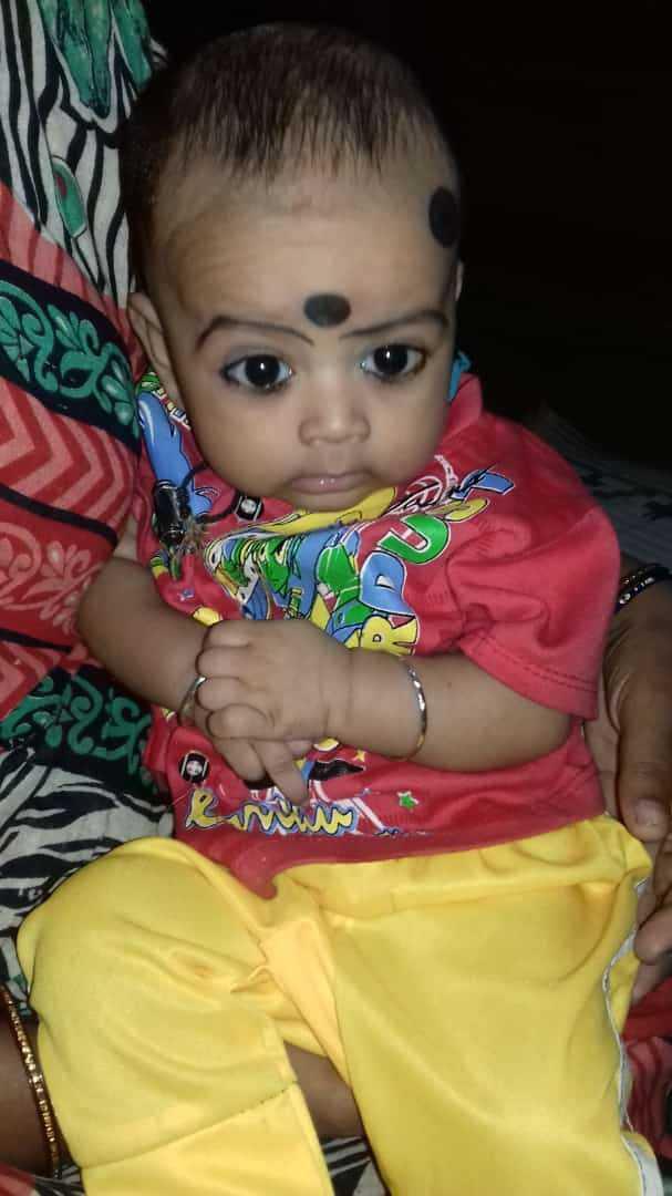 জহরলাল নেহেরু জন্মদিন 🙏 - ShareChat