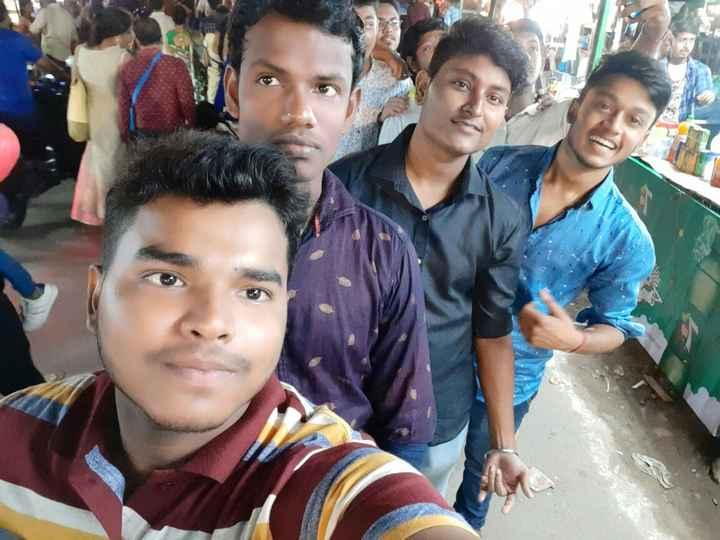 জয়মাকালী - ShareChat