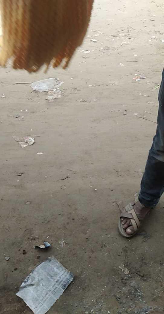 💞 দিপালী বাইদেউক সুঁৱৰিছো - ANNON - ShareChat