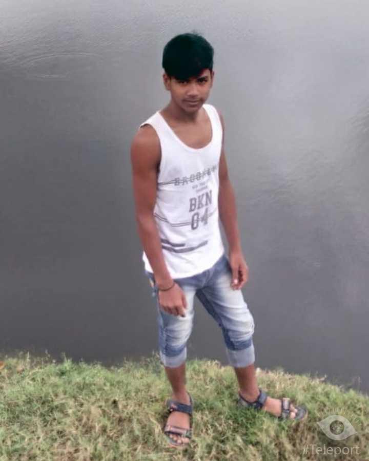 💞 দিপালী বাইদেউক সুঁৱৰিছো - AN # Teleport - ShareChat
