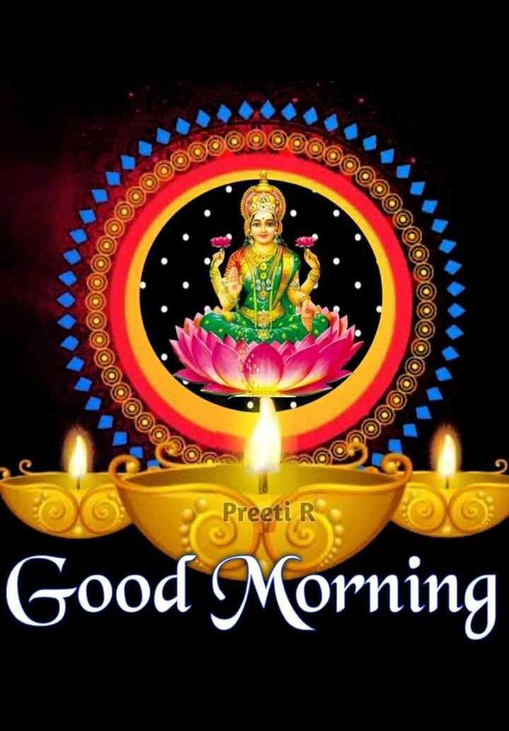 🕉 ধৰ্মীয় ফটো - OO000c Preeti RS Good Morning - ShareChat