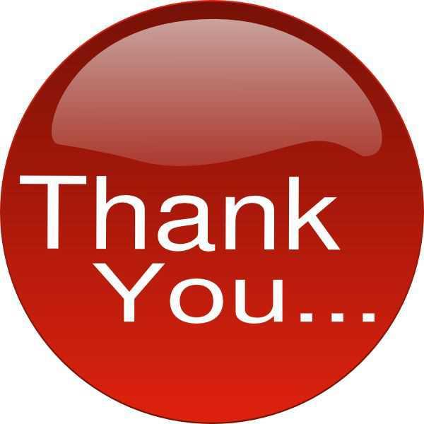 💌প্রেমের কোটস - Thank You . . - ShareChat