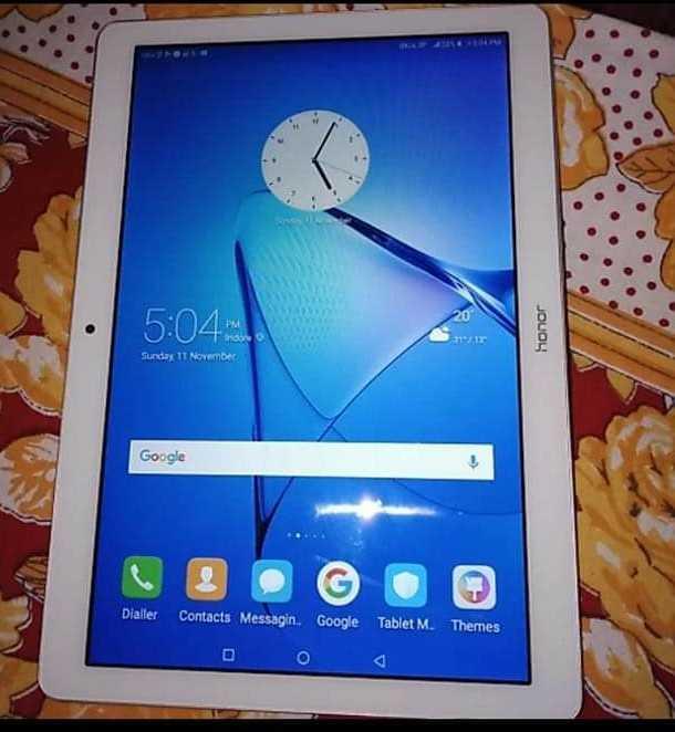 🖼 ফটো  স্টেটাছ - 5 : 04 חסהסה Indon Sunday 11 November Google OG Dialler Contacts Messagin . Google Tablet M . Themes - ShareChat