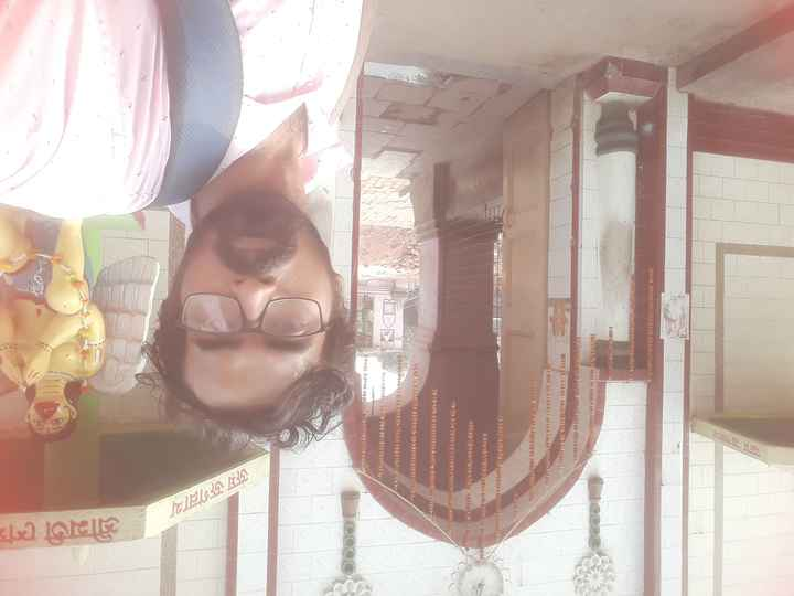 বিকেলের আড্ডা - WA TLINE } খ ) ৮৮ 2 / 26 . 29 ) /   শ্রীমতী শে ; - ShareChat
