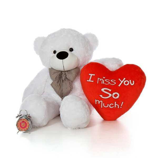 💔ভগ্নহৃদয় শায়েরি - I miss you So much ! - ShareChat
